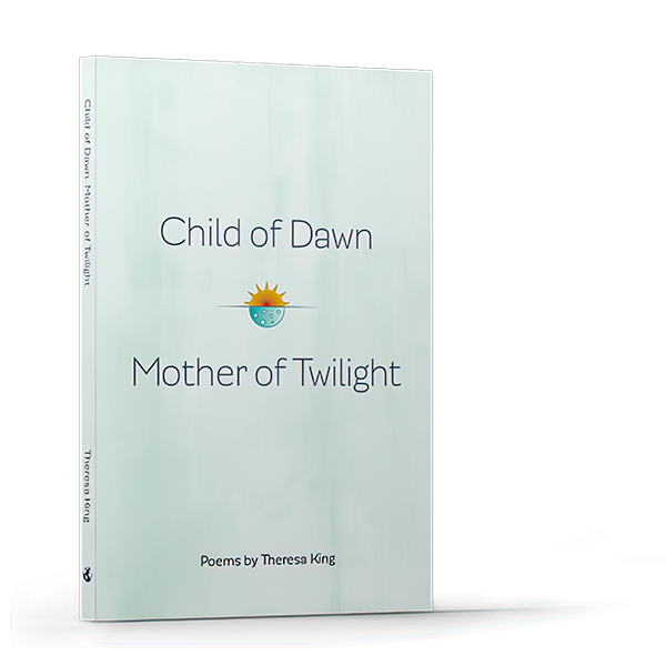 Child of Dawn Mother of Twilight Cover