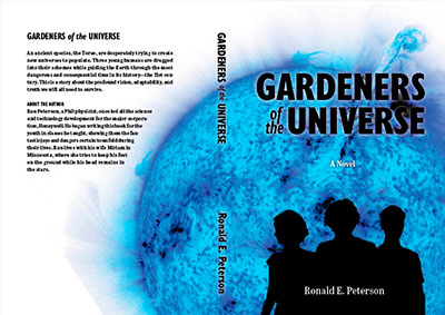 Gardeners of the Universe