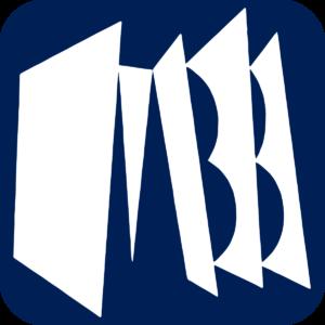Minnesota Bookbuilders