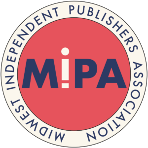 Midwest Independent Publishers Association